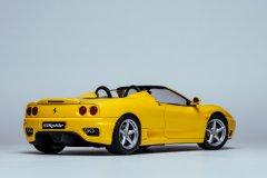 060_20200702_Ferrari_360_Spider.jpg