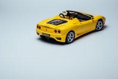 061_20200702_Ferrari_360_Spider.jpg