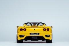 062_20200702_Ferrari_360_Spider.jpg