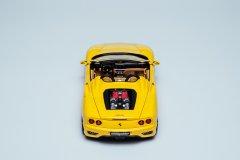 063_20200702_Ferrari_360_Spider.jpg