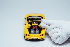 065_20200703_Ferrari_360_Spider.jpg