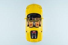 066_20200703_Ferrari_360_Spider.jpg