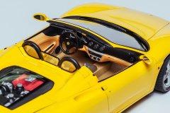 067_20200703_Ferrari_360_Spider.jpg