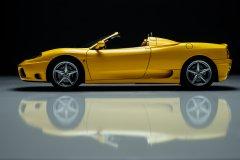 068_20200703_Ferrari_360_Spider.jpg