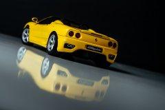 071_20200703_Ferrari_360_Spider.jpg