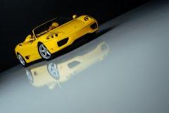 072_20200703_Ferrari_360_Spider.jpg