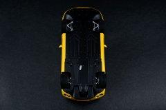 073_20200703_Ferrari_360_Spider.jpg