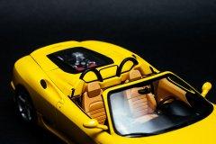 074_20200703_Ferrari_360_Spider.jpg
