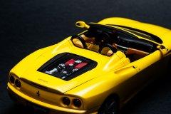 075_20200703_Ferrari_360_Spider.jpg