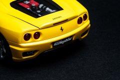 076_20200703_Ferrari_360_Spider.jpg