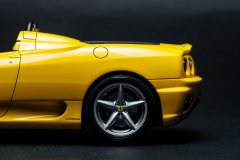 077_20200703_Ferrari_360_Spider.jpg