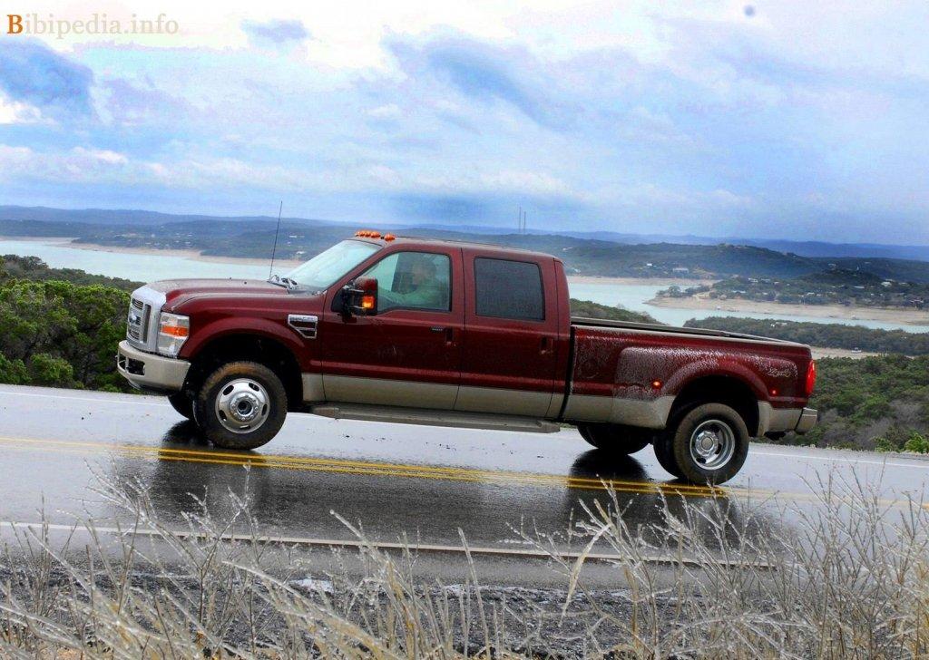 Ford_F-350_super_duty_2007_-_2010_2.jpg