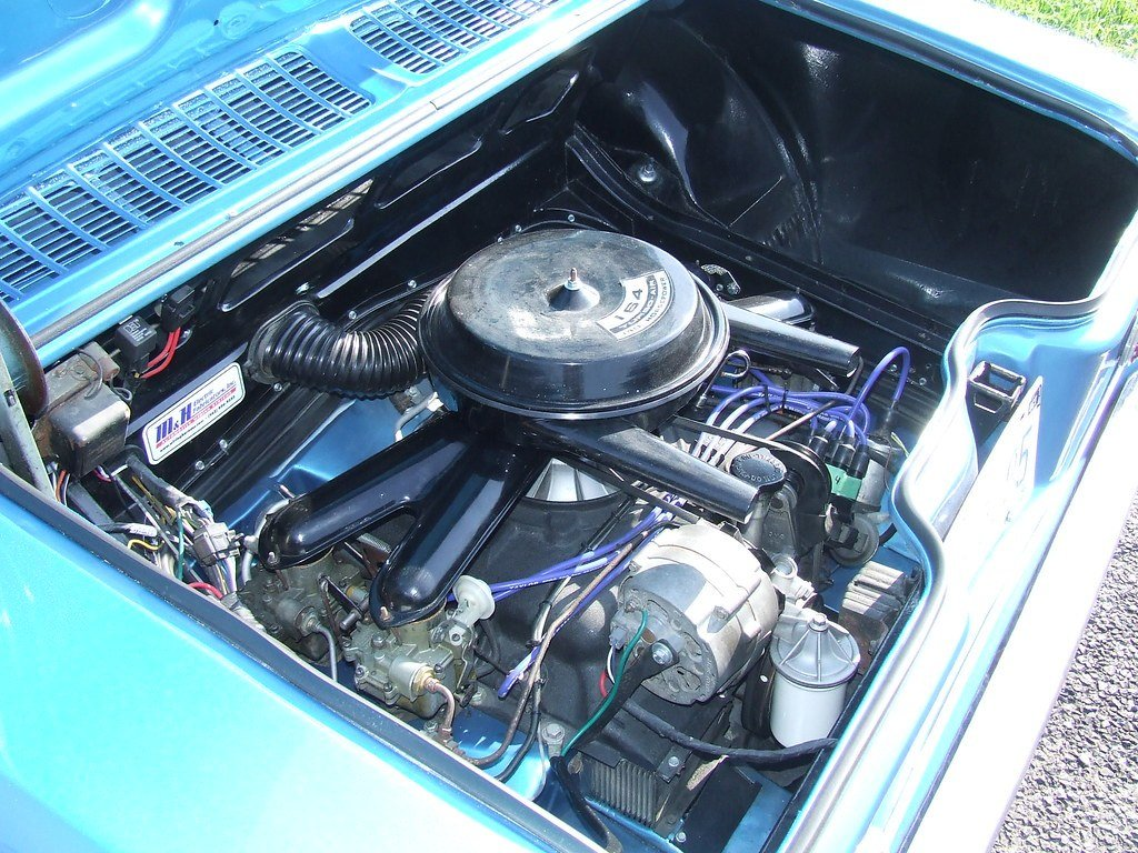 1967 Chevrolet Corvair blue - 004.jpg