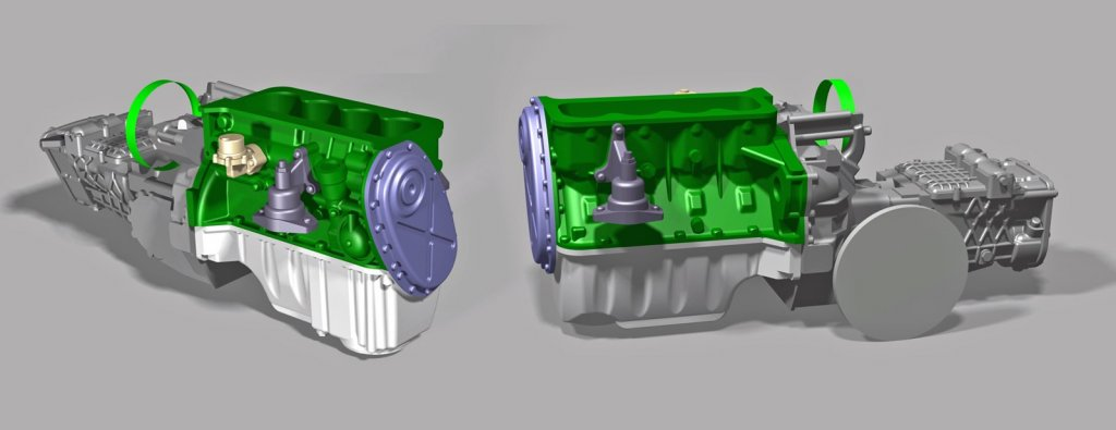 Двигатель_1_3D.jpg