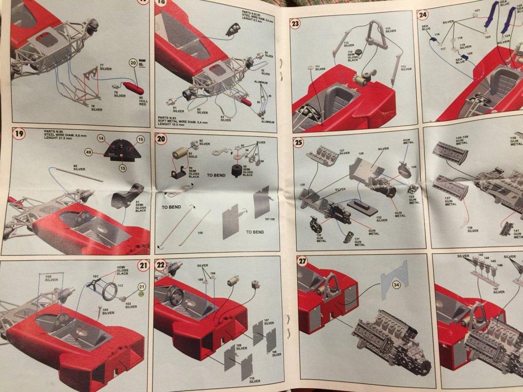80E0D9CC-5B9D-432C-AFB8-79679AC299AA.jpeg