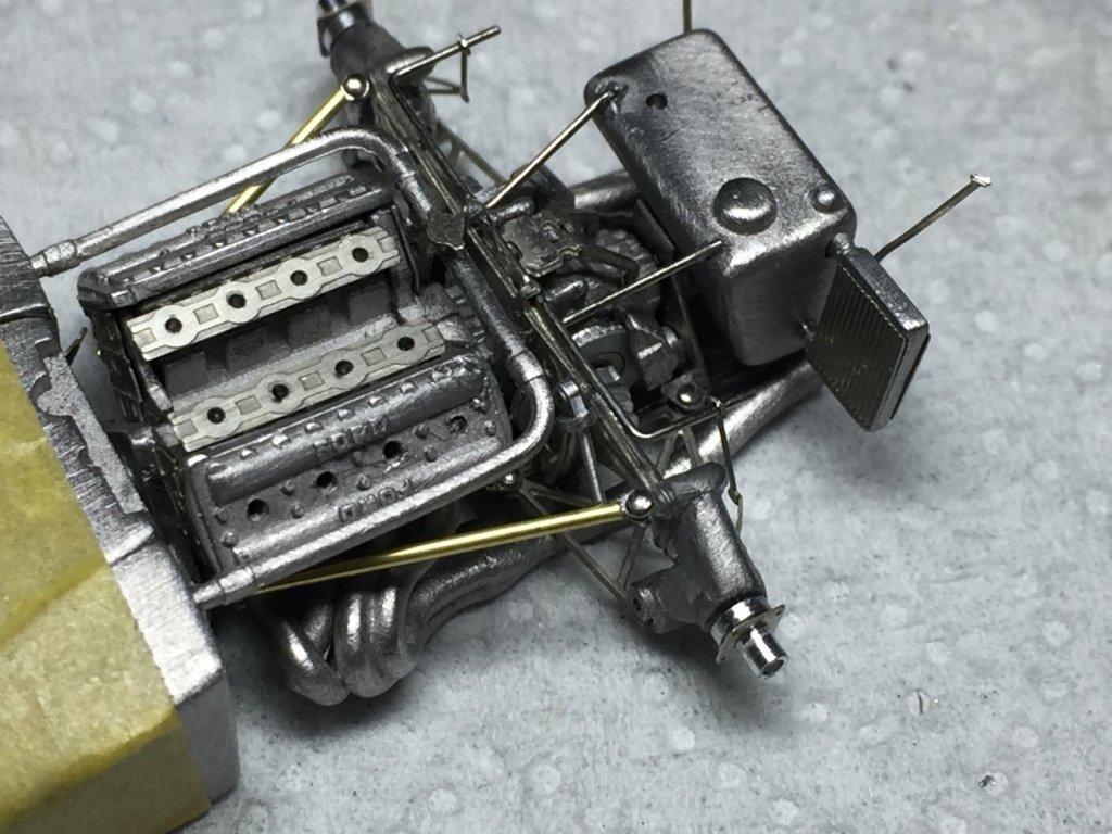 C2A7213D-1058-47F5-95A7-1C42DC32A9F7.jpeg