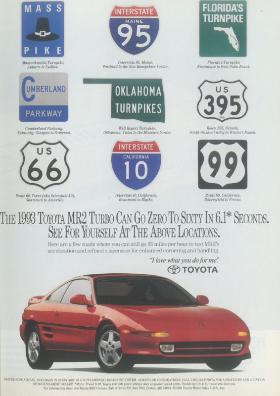 1993 MR2 Turbo.png