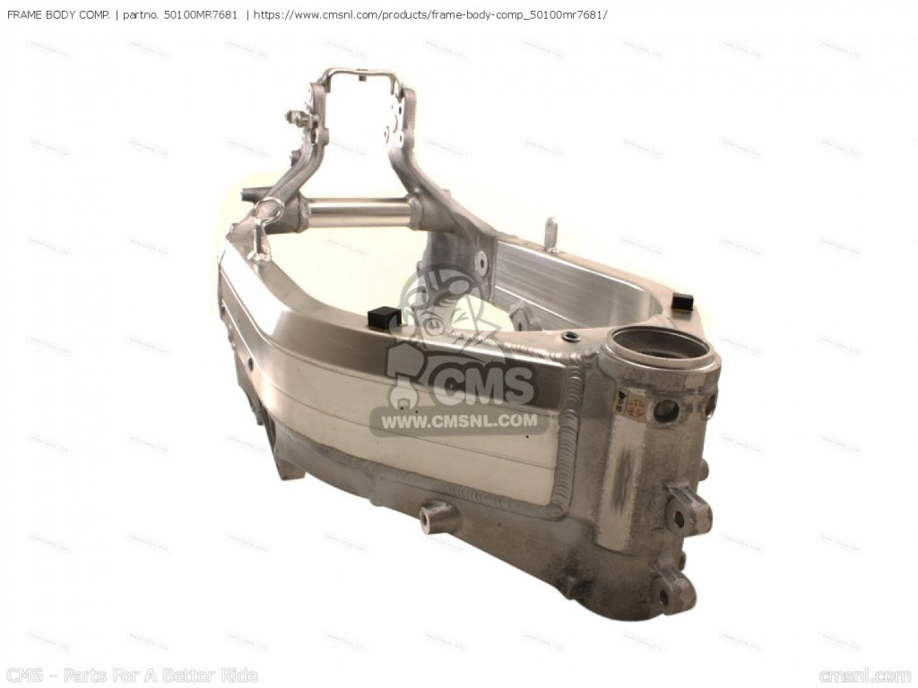 frame-body-comp_big50100MR7681-01_1991.jpg