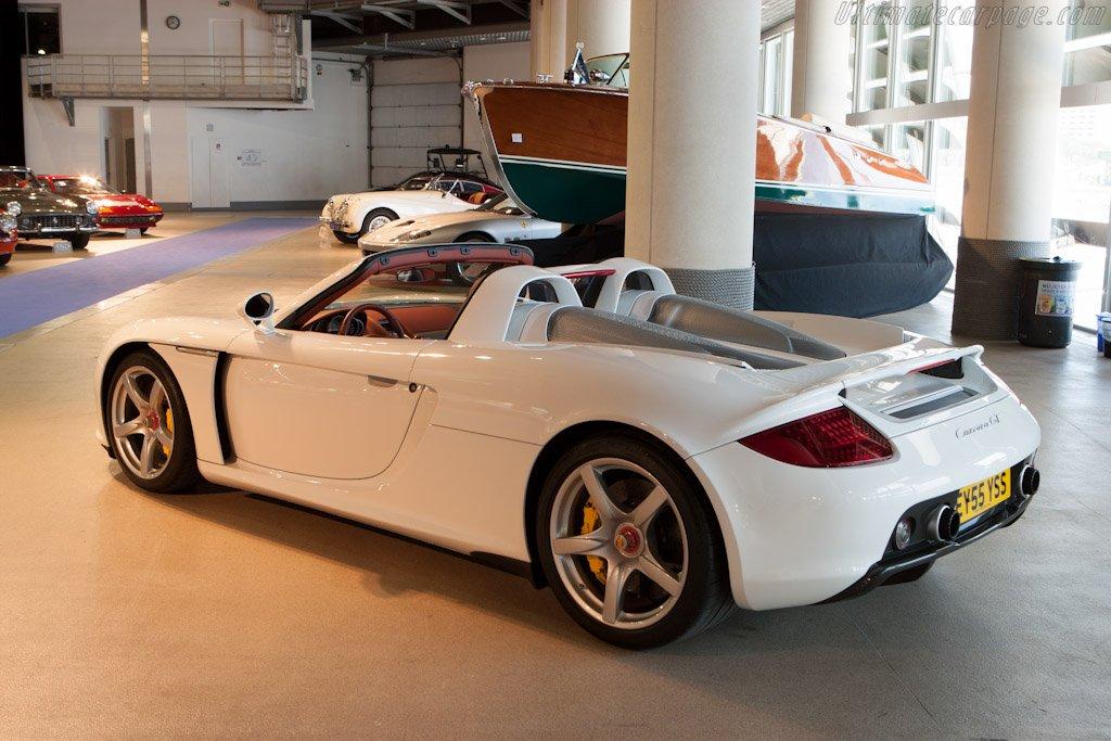 Porsche-Carrera-GT-95122.jpg