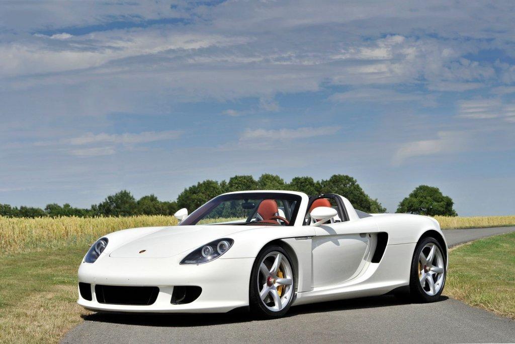 Porsche-Carrera-GT-auction.jpg