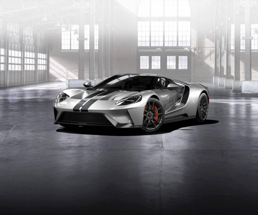 2017-Ford-GT-inglot-silver-1.jpg