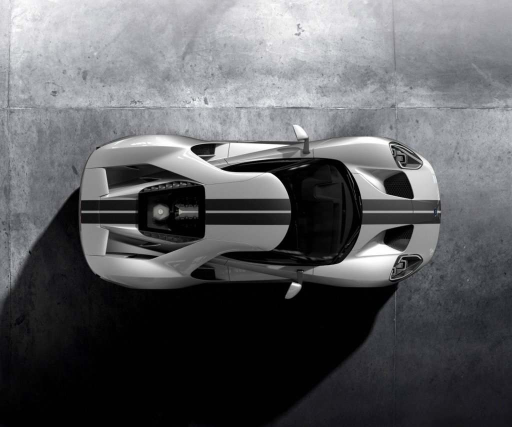 2017-Ford-GT-inglot-silver-2.jpg
