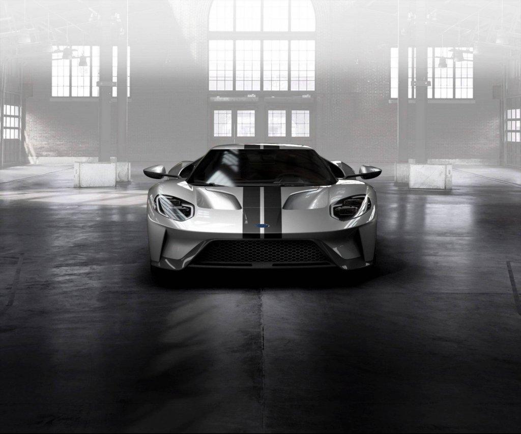 2017-Ford-GT-inglot-silver-3.jpg