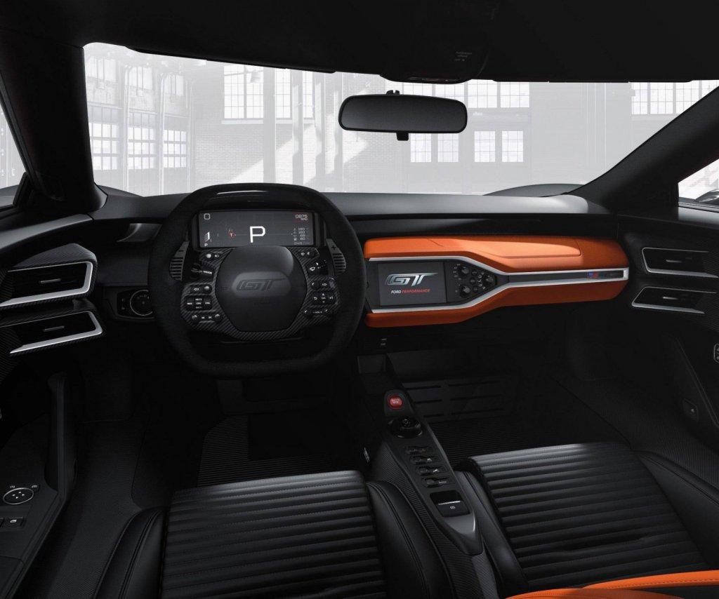 2017-Ford-GT-interior-color-1.jpg