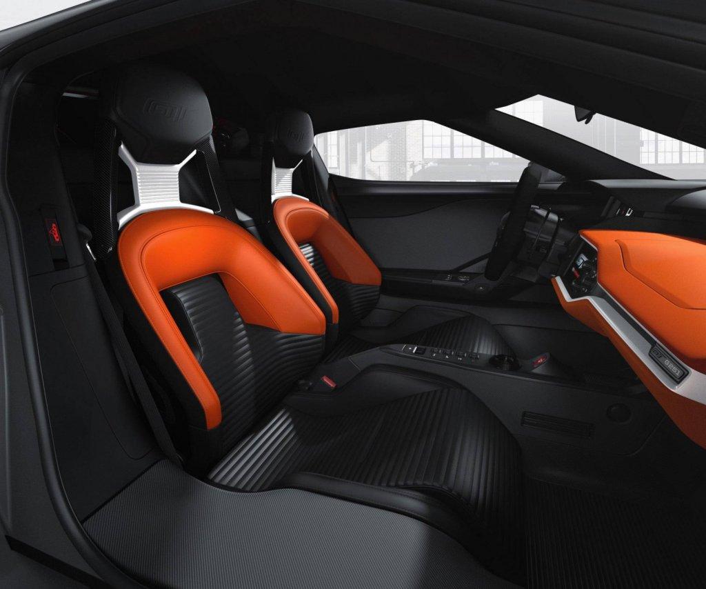 2017-Ford-GT-interior-color-2.jpg