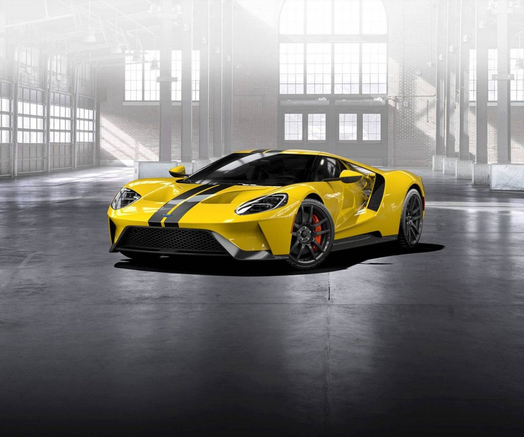 2017-Ford-GT-triple-yellow-1.jpg