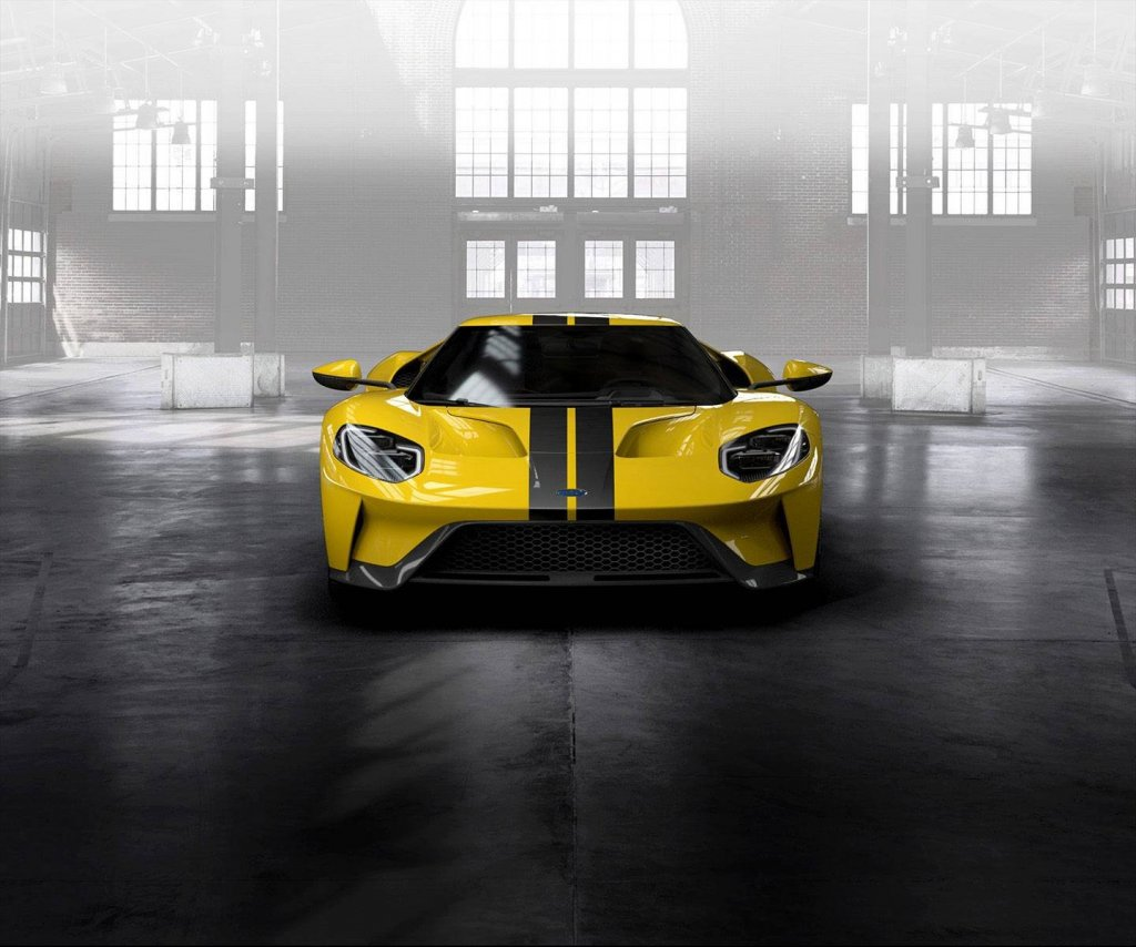 2017-Ford-GT-triple-yellow-3.jpg