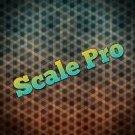 scalepro