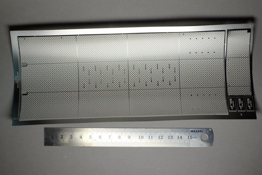 DSCF5364.JPG