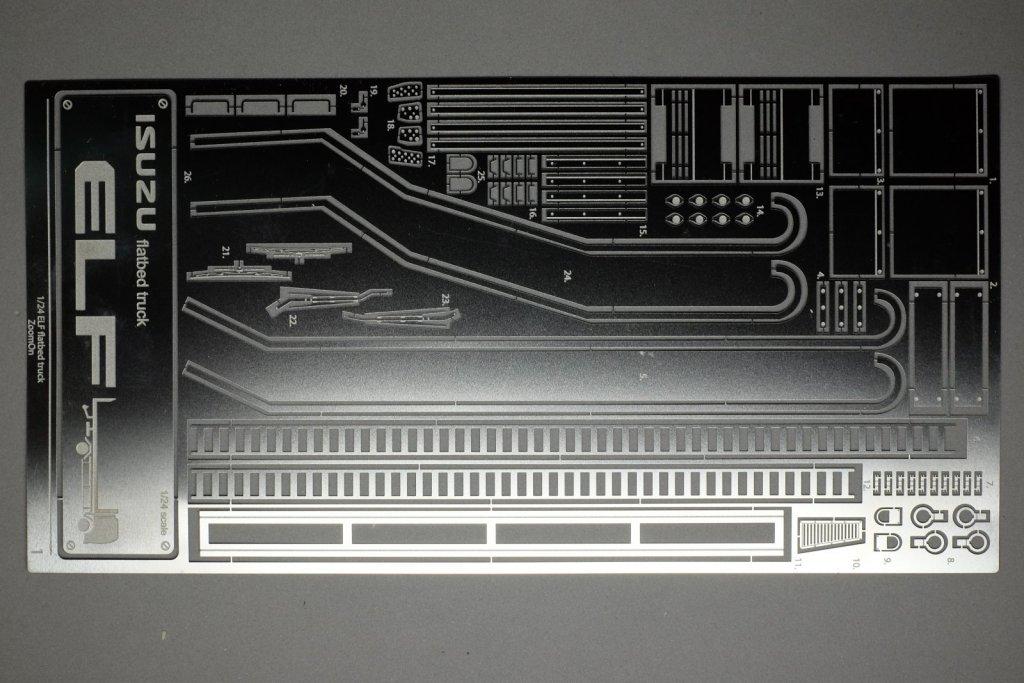 DSCF5370.JPG