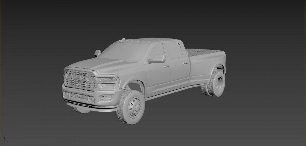dodge-ram-3500-2020-body-for-print-3d-model-stl.jpg