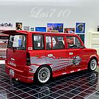 Las710