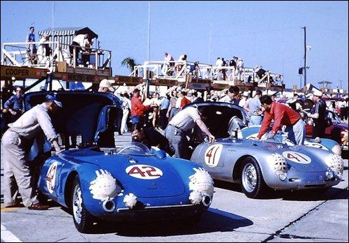 porsche 1956 sebring.jpg