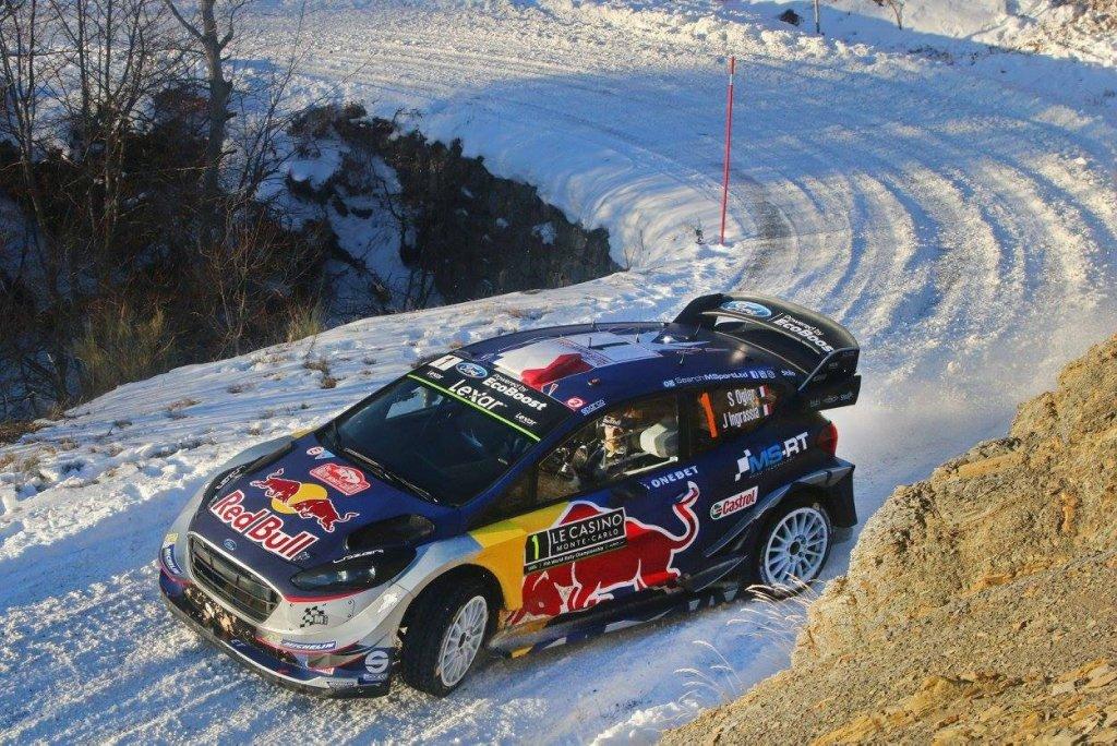 2017-Monte-Carlo-Rally-02.jpg