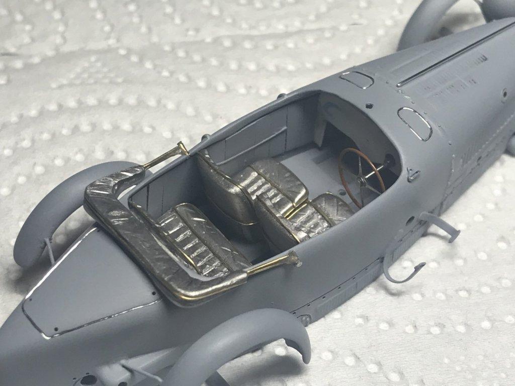 2C7FAF3C-D6EC-47EB-9E39-EB43BB70A6DC.jpeg