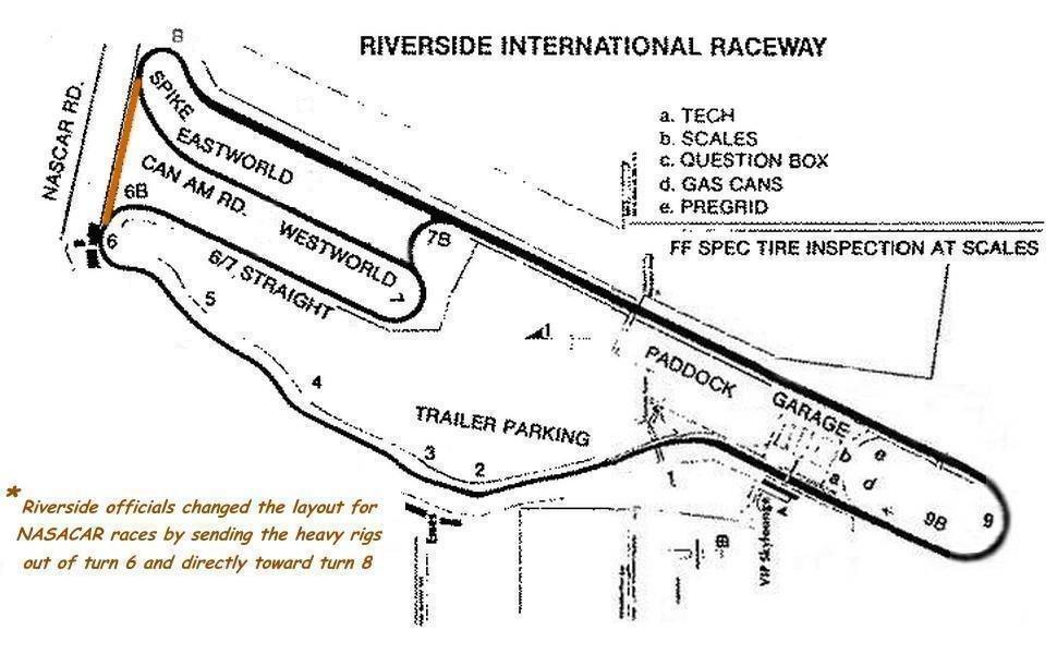 riverside track layout for 1963 - 64 motor trend 500.jpg