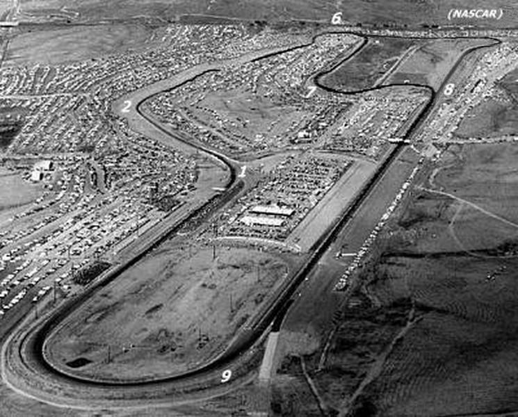Riverside Raceway.jpg