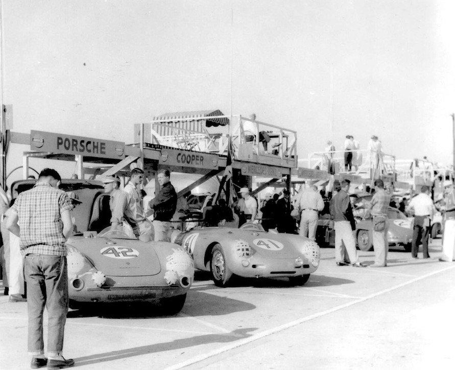 550-0019-Sebring-1956_2.jpg