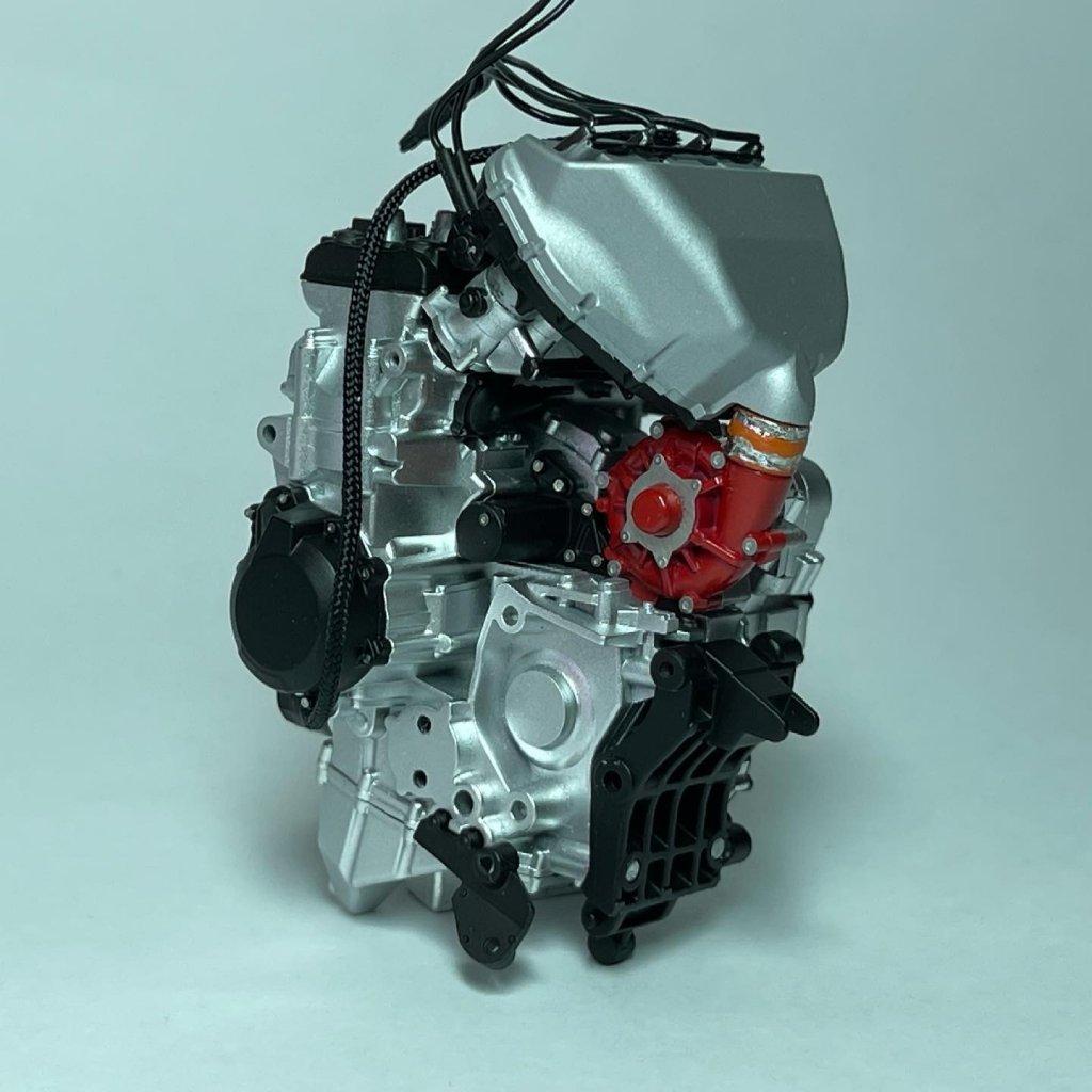 682FED56-CF8D-4162-8445-BFC5517E3519.jpeg