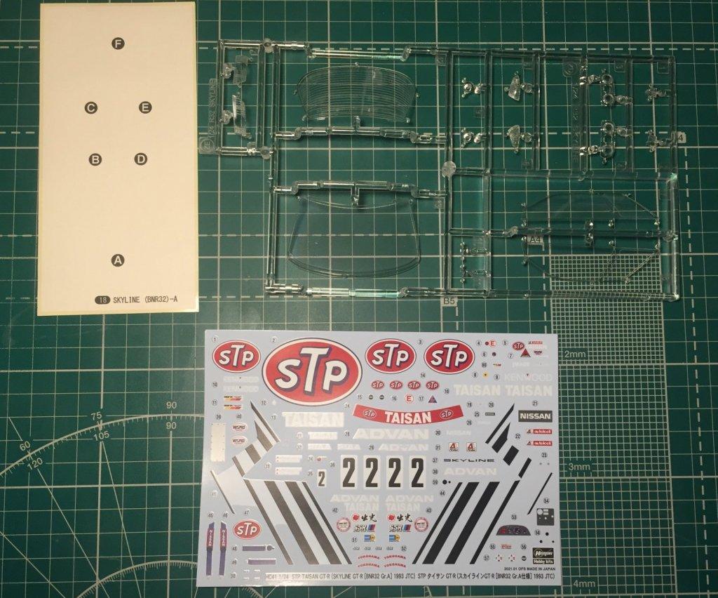 90F4CA9C-0D35-40F2-B29D-4E29F3BE1823.jpeg