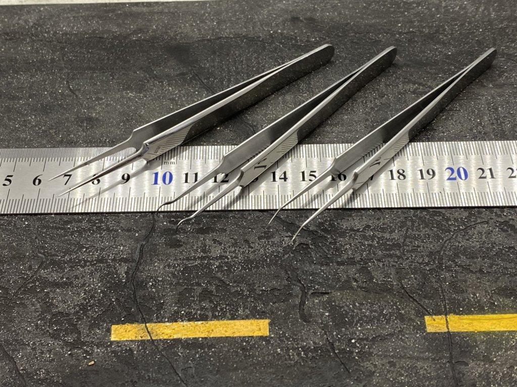 D1D6A3A3-73F1-47EC-BC5B-00C42CC6450F.jpeg