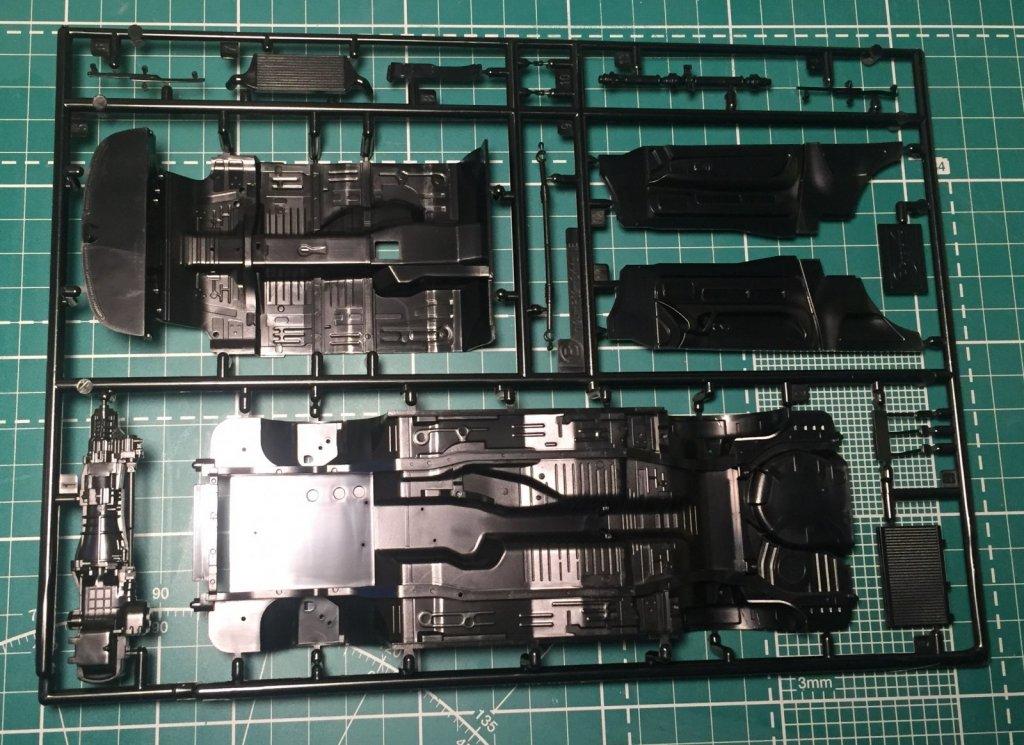 E8C6588A-8AC6-4B55-8F98-25EB074CA658.jpeg