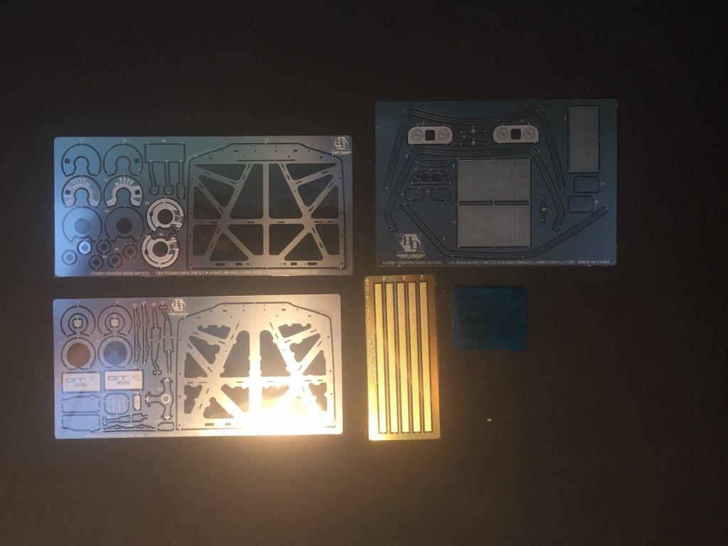 853C8158-C4EE-485D-BD00-200CBF4EDC86.jpeg
