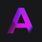 Argonni