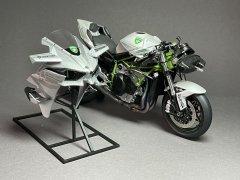 Kawasaki Ninja H2R Trickstar