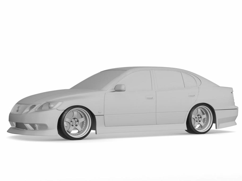 VERTEX 161 ARISTO GS FACE CONVERSION.jpg